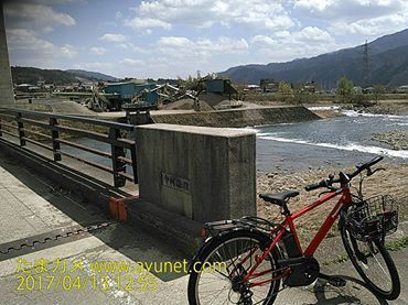 16-1中河原橋.jpg