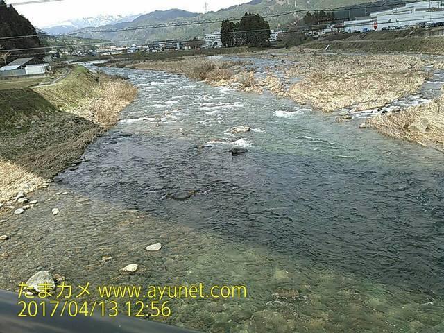 16-2中河原橋.jpg