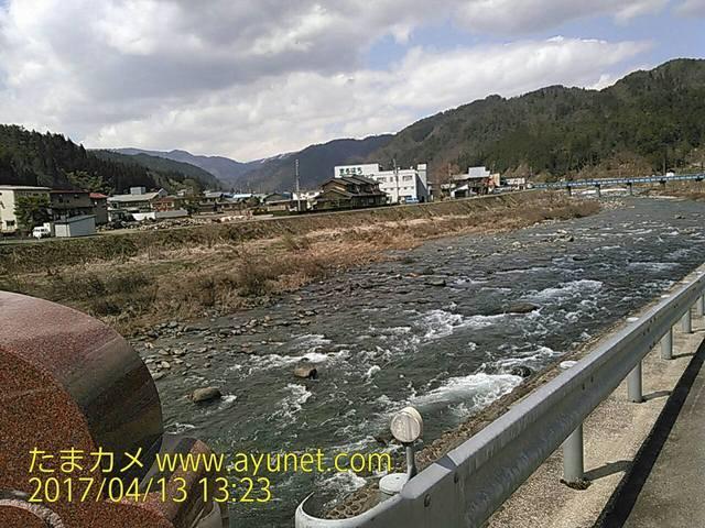 19-2赤瀬橋.jpg
