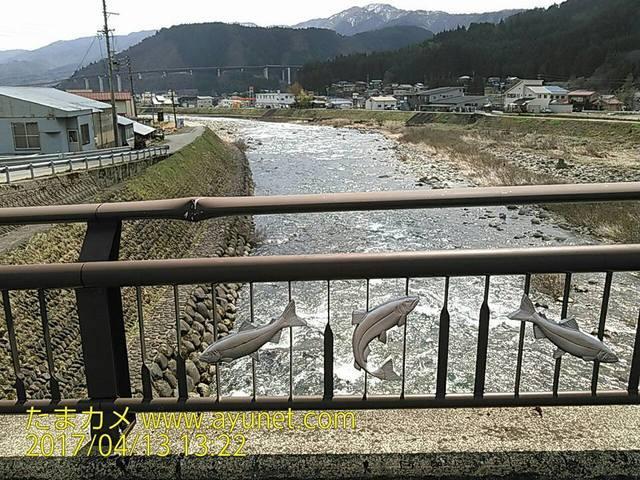 19-3赤瀬橋.jpg