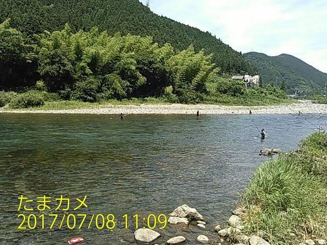 7-8 釣り人.jpg