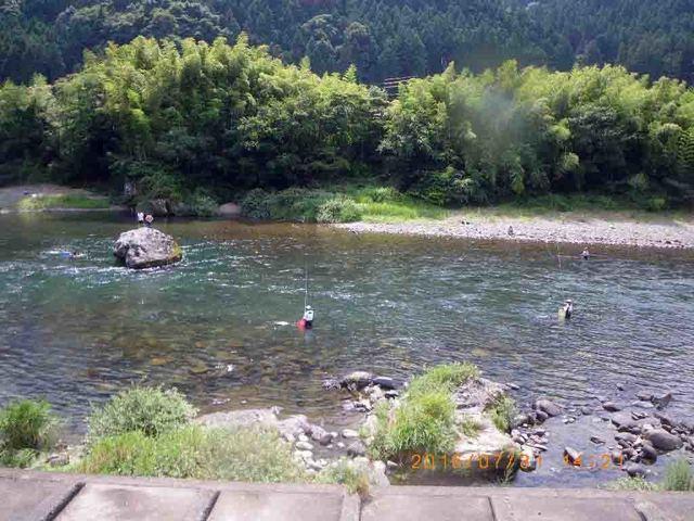 kawabouzu.jpg